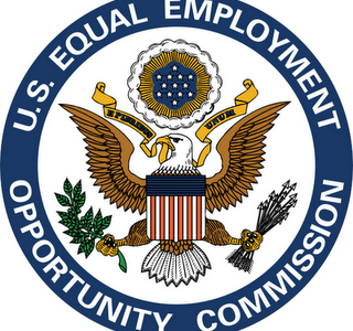 California Hospital Pays $975,000 to settle employment discrimination case involving non-English language in the workplace